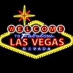 Las vegas - visa to USA - http://www.usvisatoronto.com