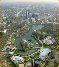 Tashkent http://uzbekistan.visacenter.us