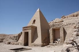 Visa to Egypt - http://www.visacenter.ca