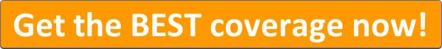 Travel Insurance to China, Schengen, USA, Russia, Belarus, UAE, Australia